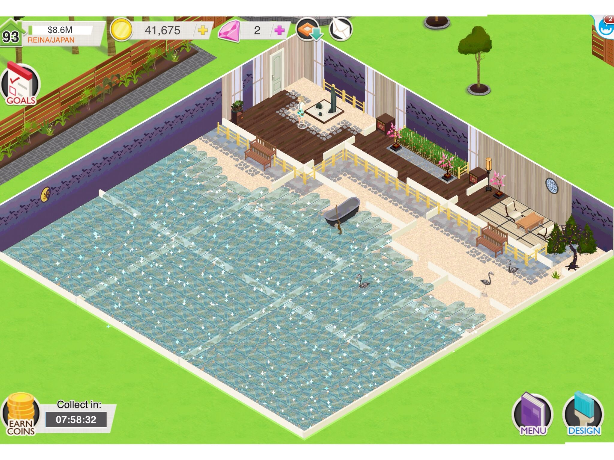 Icymi Home Design Story Apk Free Download