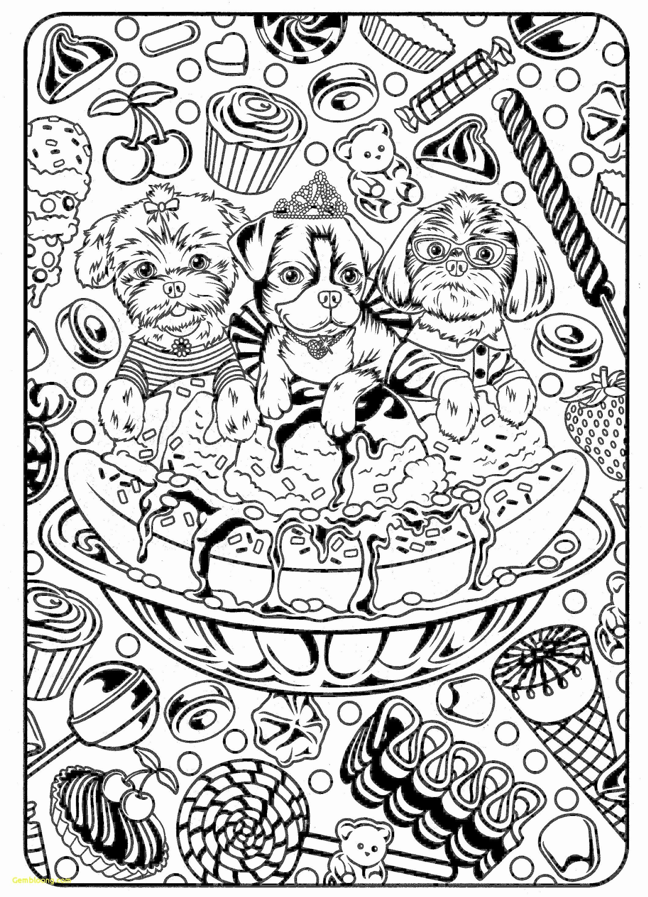 Big Coloring Pages For Adults Lovely Printable Butterfly Coloring Pages Cool Coloring Pages Pokemon Coloring Pages Space Coloring Pages
