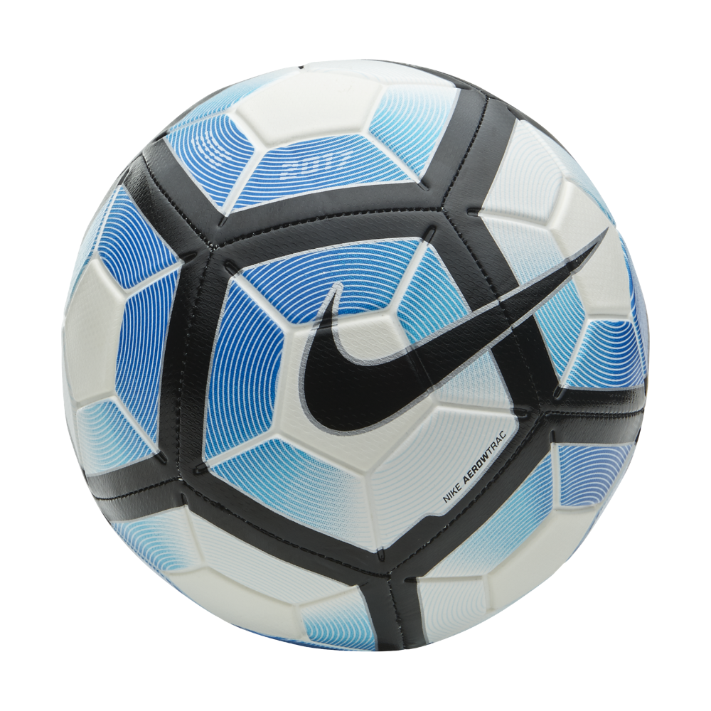 Nike Strike Soccer Ball Size Nike Fussball Fussball