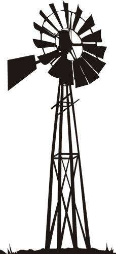 pin by elmé marais on windpomp duvet ideas pinterest stencils
