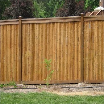 7 Stunning Ideas Fence Photography Green White Fence Australia Stone Fence Garage Living Fence Fast Growing Short Fence Diy Moderne