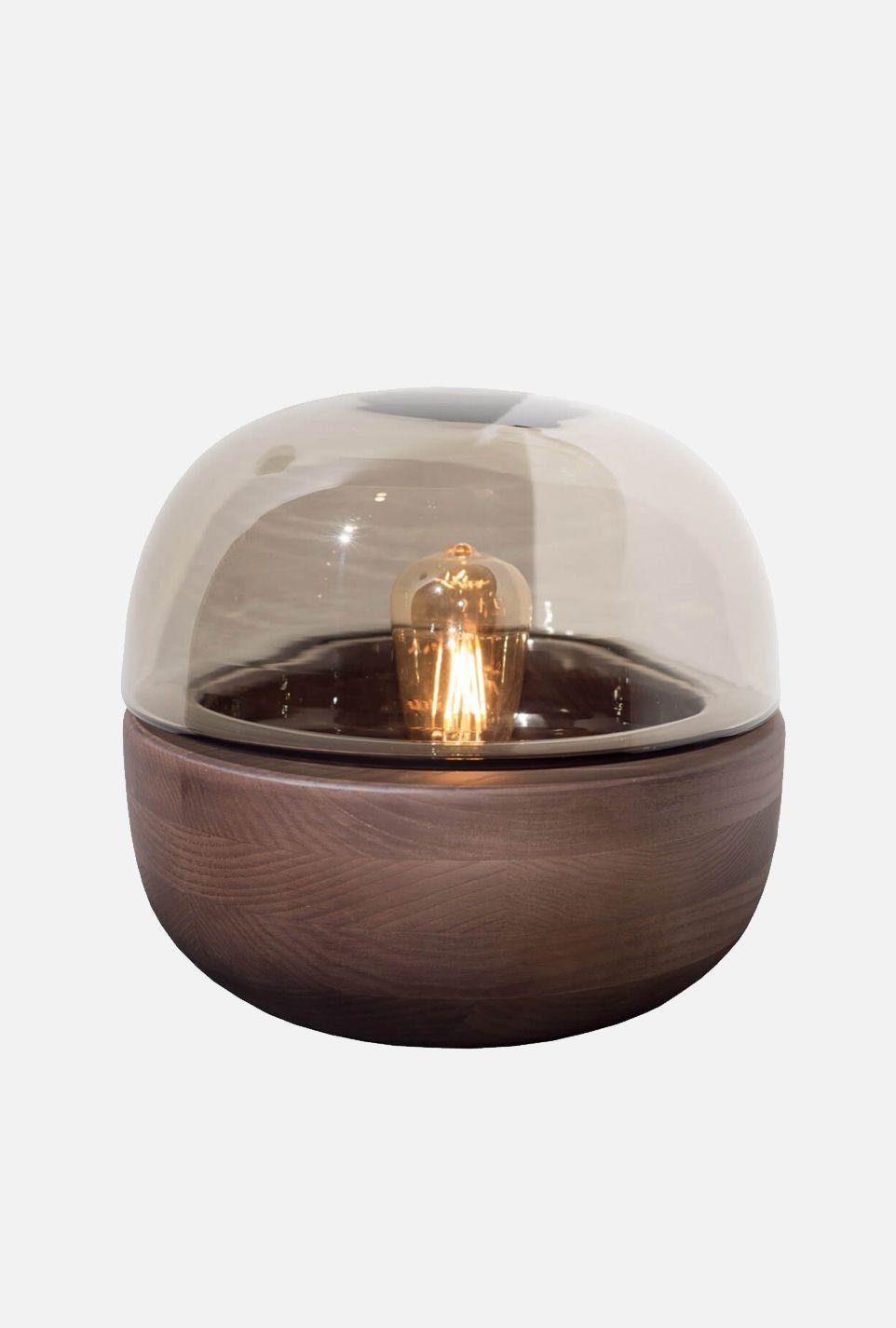 Bolla Porada Lamp Light Side Table Lamps Hanging Light Fixtures