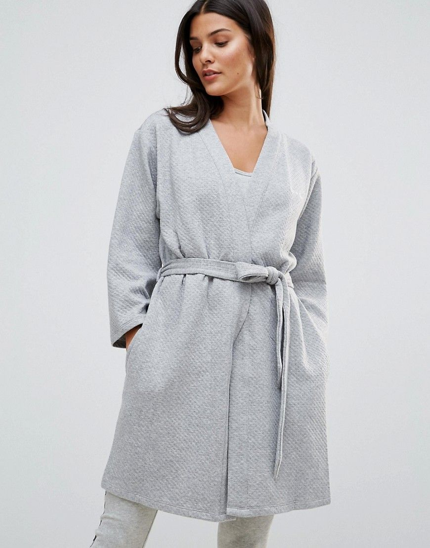 Get This Calvin Klein S Bath Robe Now Click For More