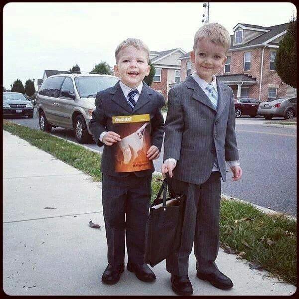 Kids love the door to door ministry... especially if mom and dad make  sc 1 st  Pinterest & Kids love the door to door ministry... especially if mom and dad ...
