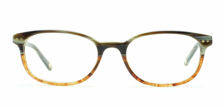 Liz Claiborne LC380 Eyeglasses | Free Shipping | Eyeglasses ...