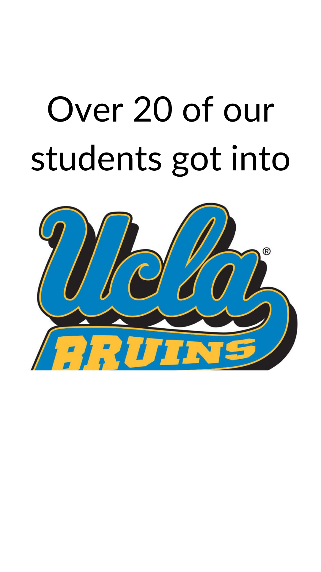 f8fa58887622759af6fa21fc87034636 - Ucla Early Action Application Deadline