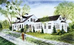 The Toll House Inn Whitman Ma Google Image Result For Http Www Elizabethtrubia Com Image 7129452 Scaled 241x148 Jpg Toll House New England Abington