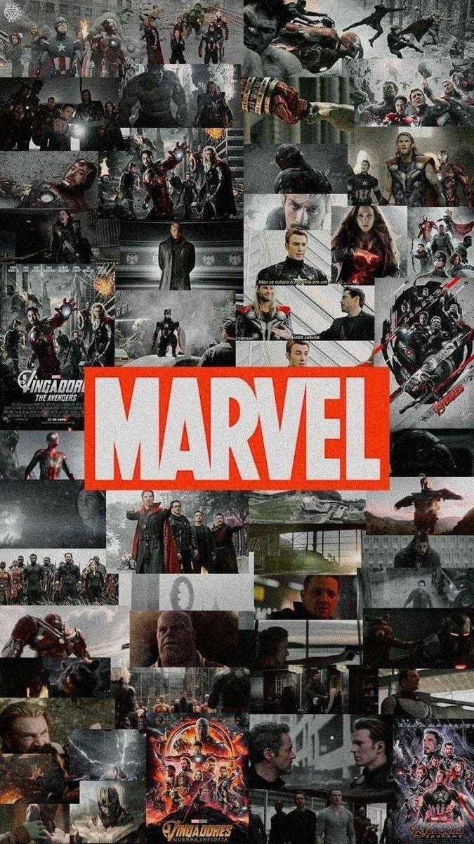 Marvel-preferencje 18+ - 6. W co byłaś ubrana podczas swojej pierwszej randki?