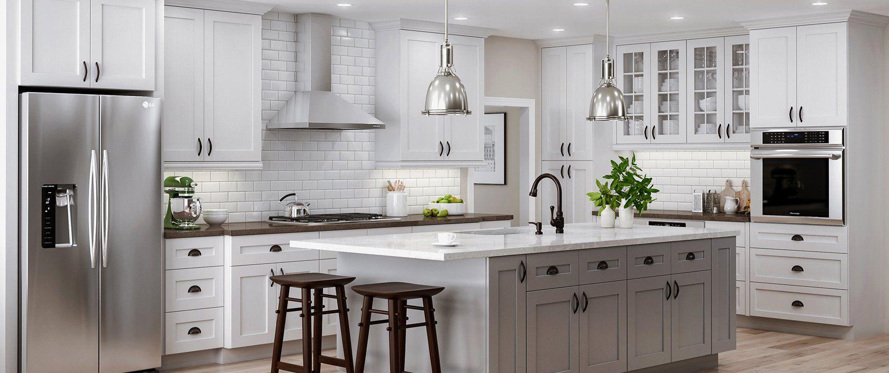Home depot Kitchen prices, Kitchen
