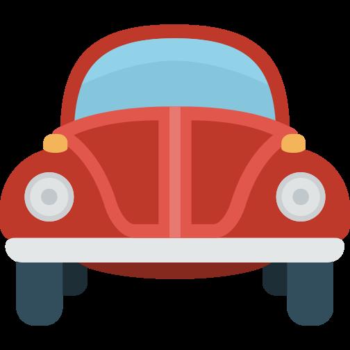 All Vehicles In Qatar Arabsclassifieds