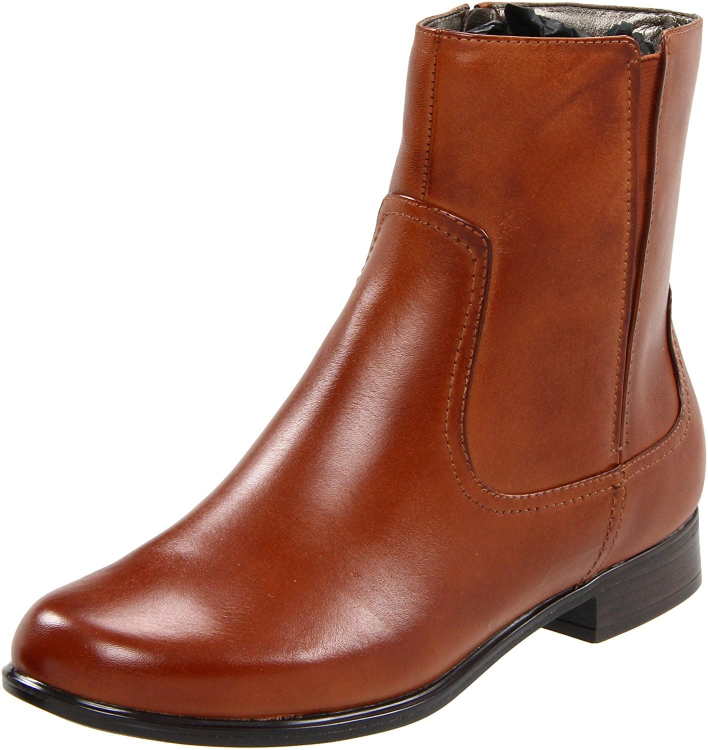 Hush Puppies Women S Filly Ankle Boot Amazing Product Just A Click Away Boots Shoes Boots Hush Puppies Women Boot Shoes Women