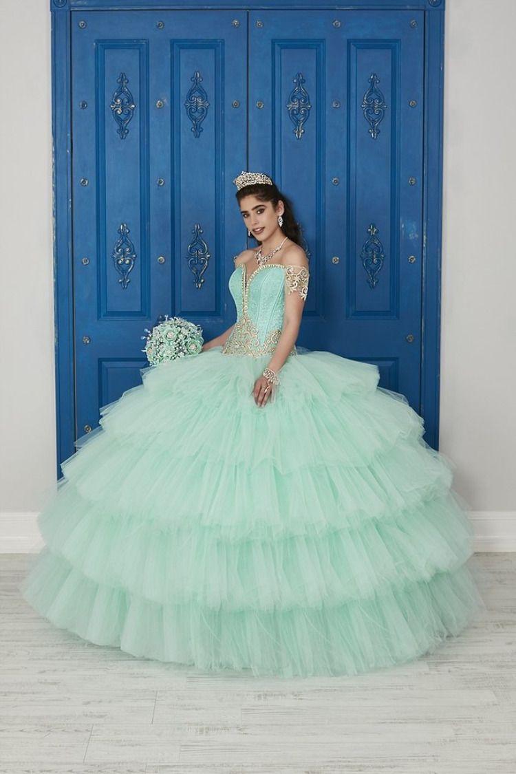 24036 la glitter ball gowns gowns dresses