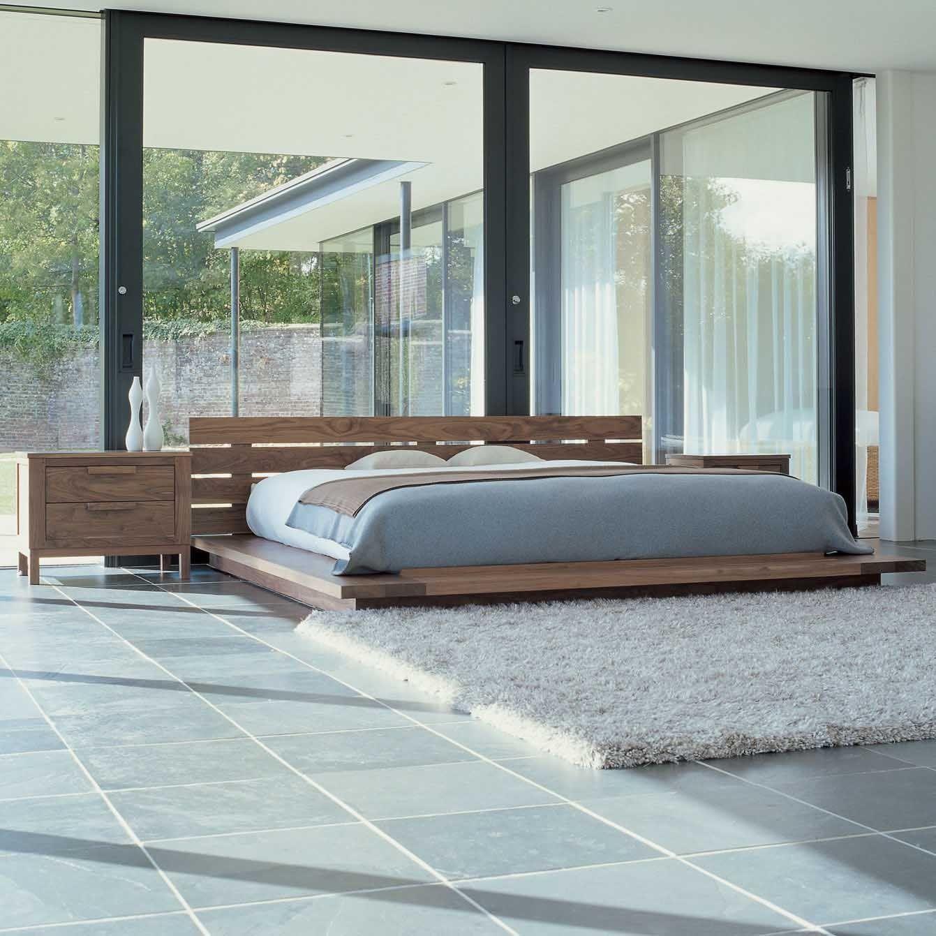 die besten 25 zen bed ideen auf pinterest feng shui dekoration feng shui und feng shui. Black Bedroom Furniture Sets. Home Design Ideas