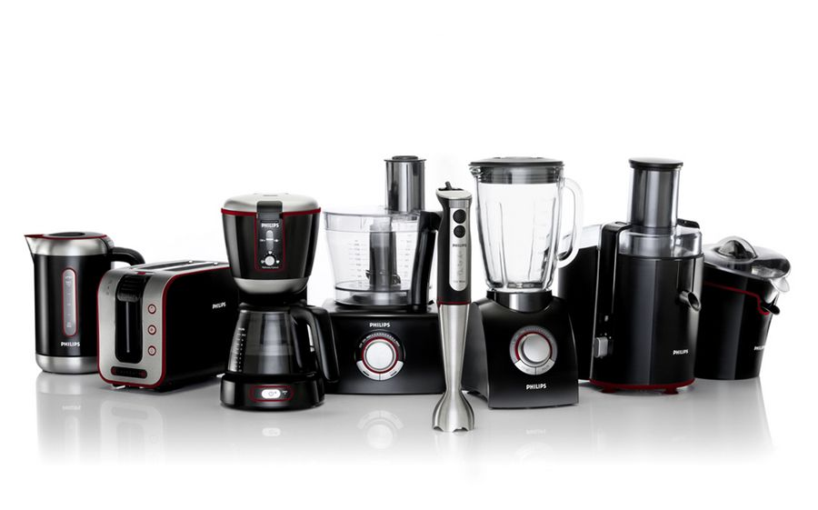 Avail amazing discounts on ultimate kitchen appliances and ...