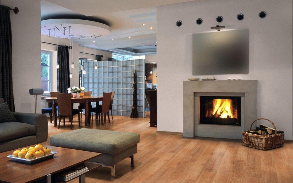 Pvc Vloeren Veenendaal : Dit is een mflor pvc vloer burlington plank richmond oak
