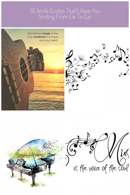 Musik Bilder Musik Musik Bilder Bilder
