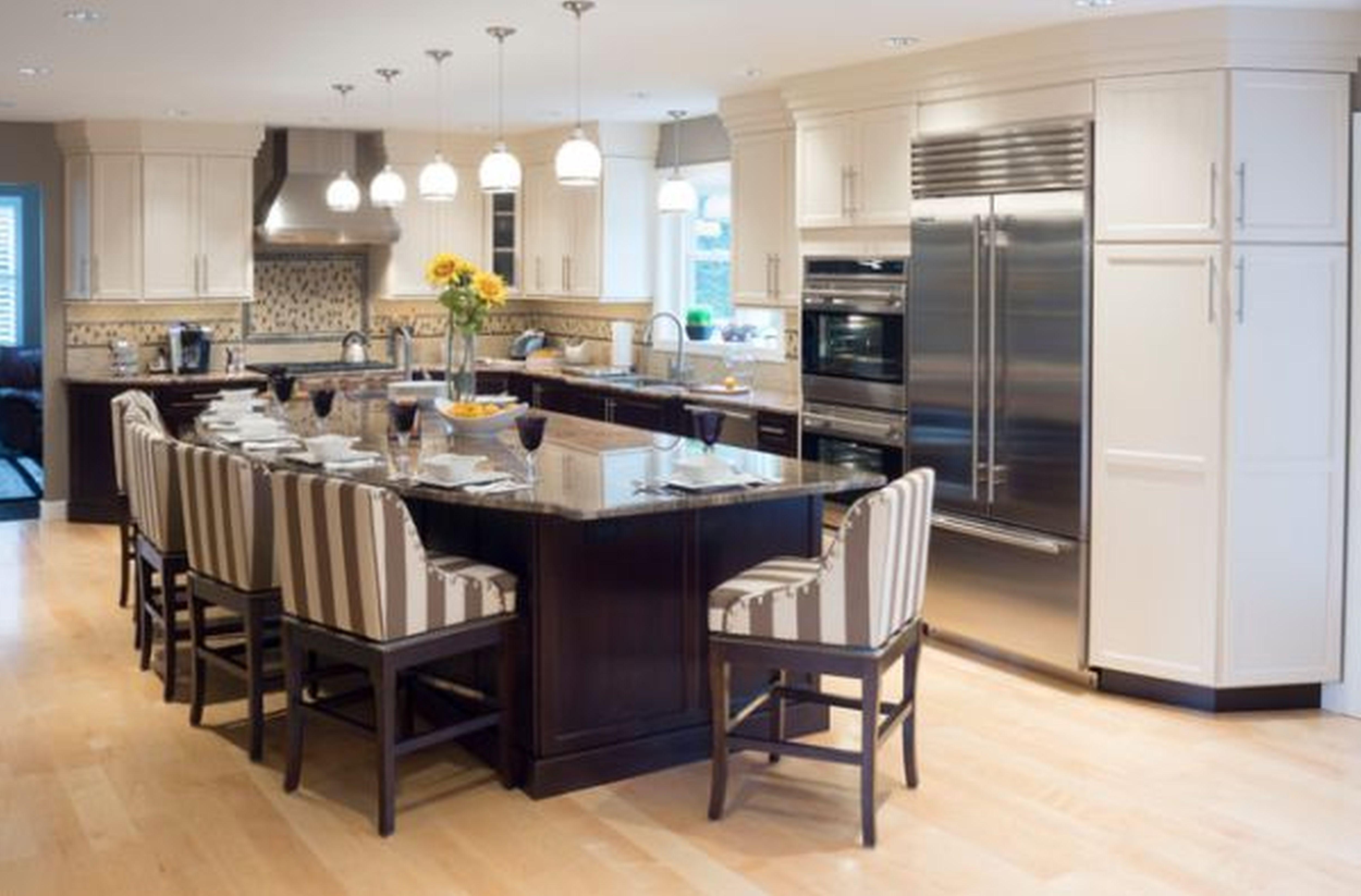 Kitchen Renovation Planner. Kitchen Design Plan Miserv Kitchen ...