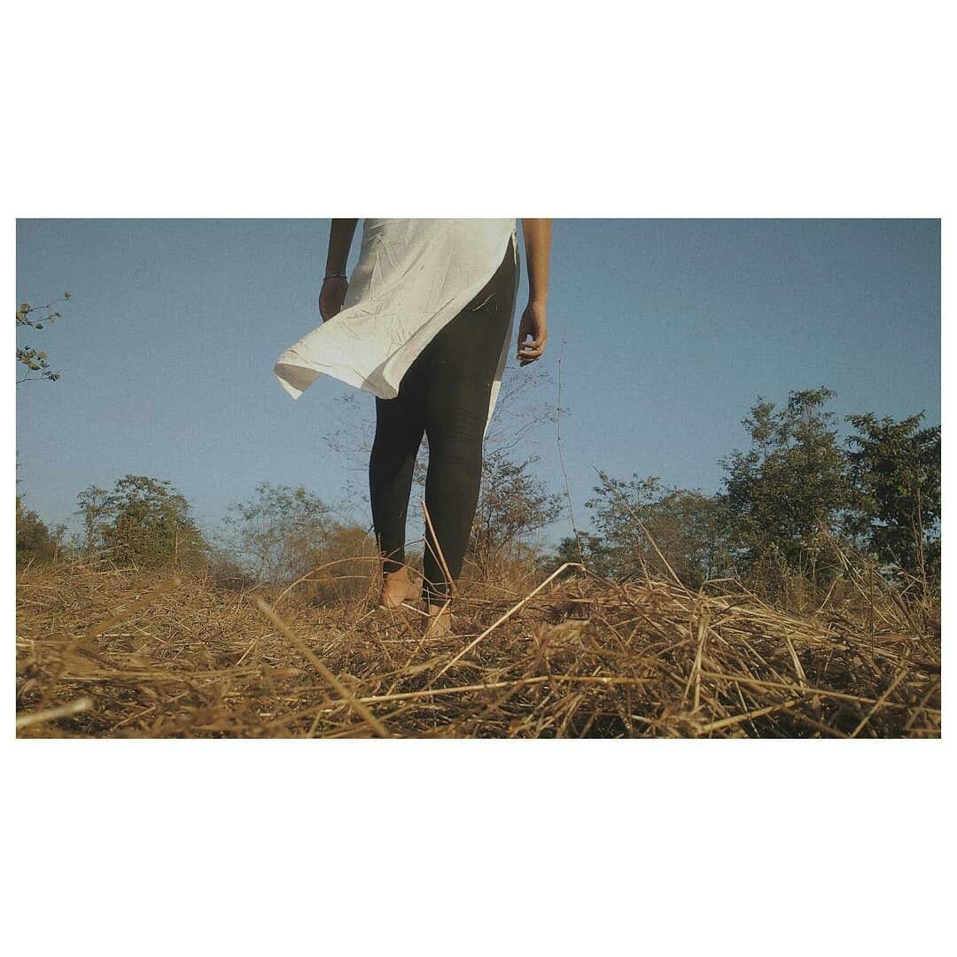 #aesthetic #aesthetictumblr #vsco #picsart #selfportrait #advanceselfie #ninjasscout #grunge #mobilephotography #portraitphotography #portraits_ig #sorelleamore #curatormag #777luckyfish #inspiroindia #pinterest