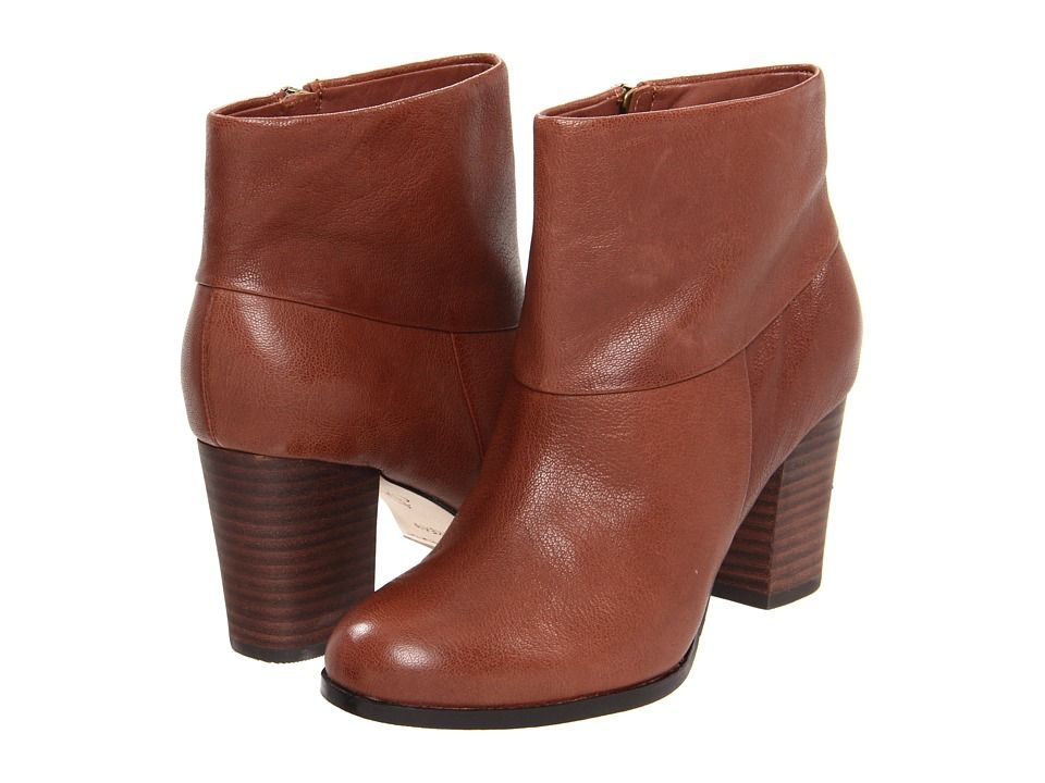 Womens Boots Cole Haan Cassidy Bootie Sequoia