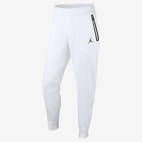 1e64913b97f31c Air Jordan Lite Fleece Men s Basketball Pants