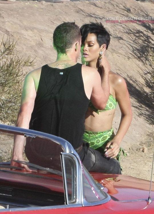 Rihanna Justin Timberlake Rehab Rihanna Man Down Rihanna Justin Timberlake