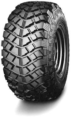 Yokohama Geolander Mt Mud Tire Reviews For The Love Of