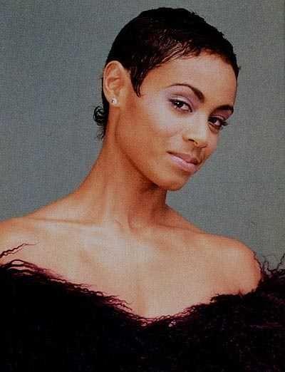 Jada Pinkett 90s Google Search Most Beautiful Black Women Jada Black Women Celebrities