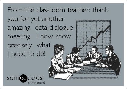 Pin On Teacher Ecards