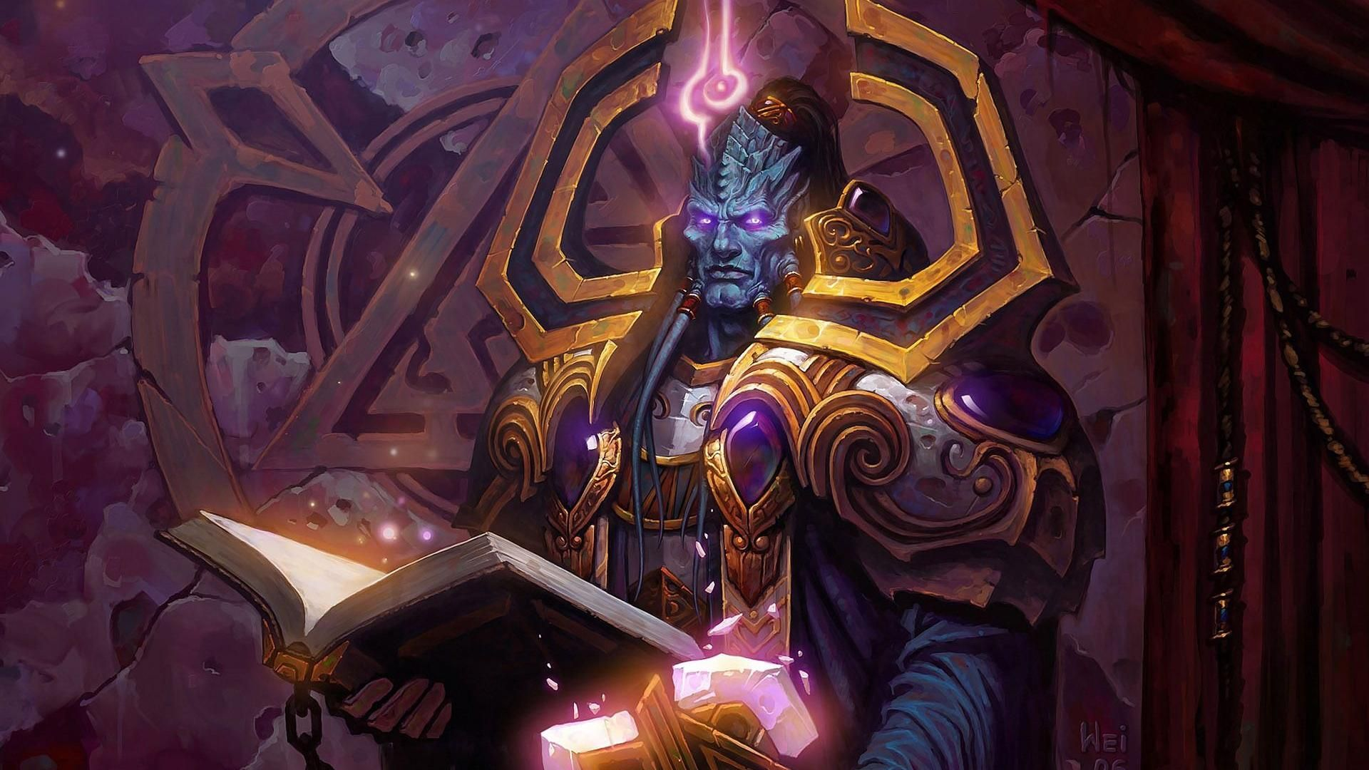Undefined Wow Paladin Wallpaper 44 Wallpapers Adorable Wallpapers Warcraft Art World Of Warcraft World Of Warcraft Game