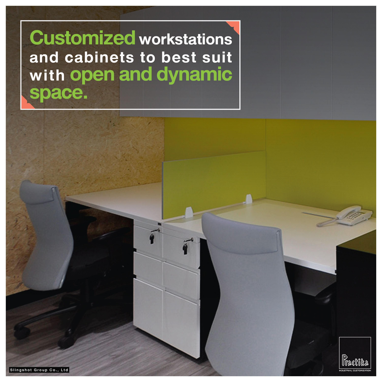 creating office work. Creating Office Work. Work