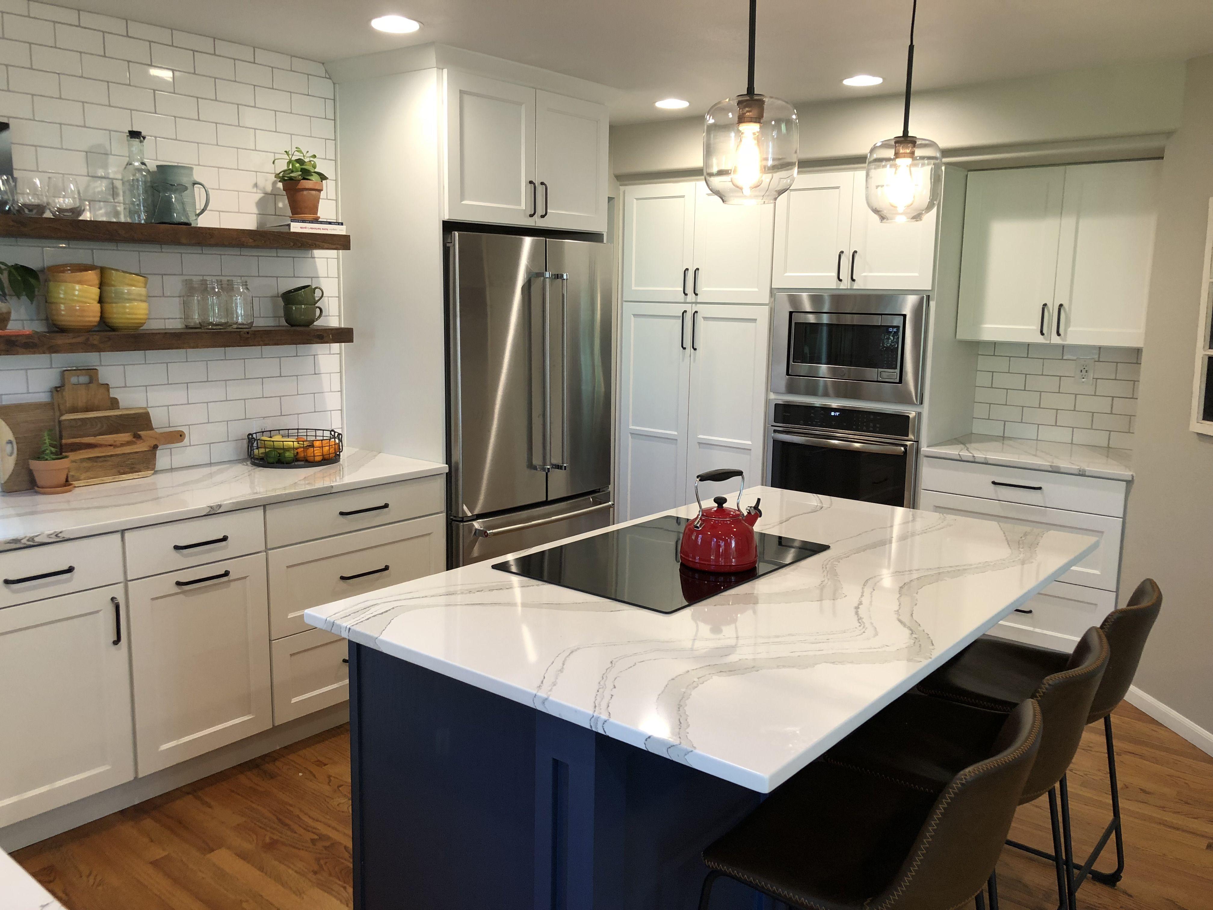 Loveland Co Kitchen Design Kitchen Design Sleek Kitchen Kitchen