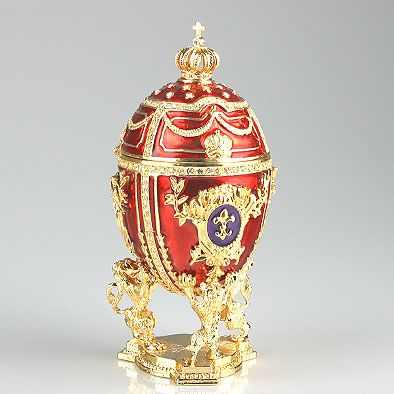 Faberge Eggs Russia | russian faberge egg jewelry box russian faberge egg jewelry box