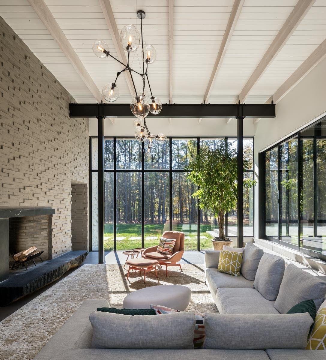 Interior Design Richmond Virginia
