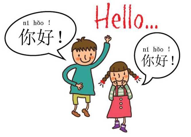 你好學習中心 Ni Hao Learning Center - Welcome