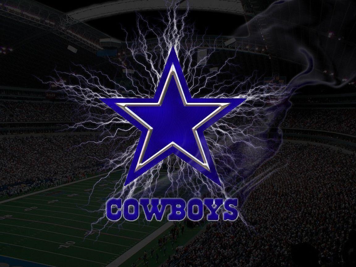 Dallas Cowboys Desktop Wallpapers Wallpaper Cave In 2020 Dallas Cowboys Wallpaper Dallas Cowboys Pictures Dallas Cowboys Logo