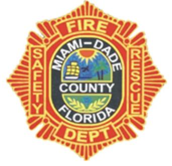 Firefighter Deadline: June 28, 2015 Salary: $37,656