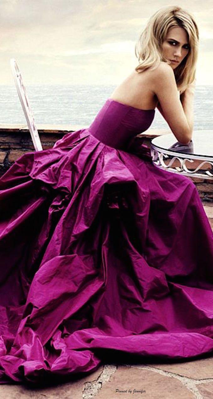 Elegant | Elegancia y Glamour | Pinterest | Fucsia, Púrpura y Glamour