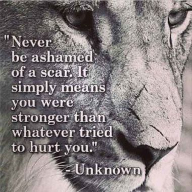 Inspirational Quotes About Strength 100 Inspirational Quotes That Will Give You Strength During Hard .
