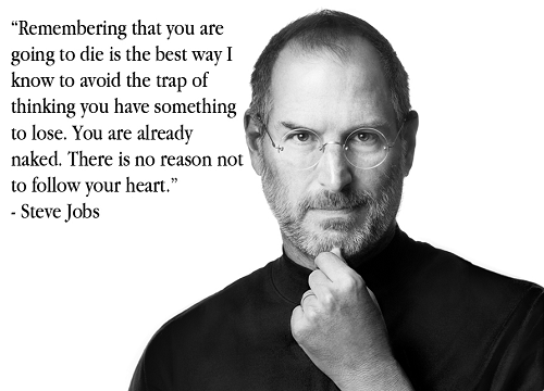 25 Powerful Inspirational And Life Changing Memes Steve Jobs Quotes Job Quotes Steve Jobs