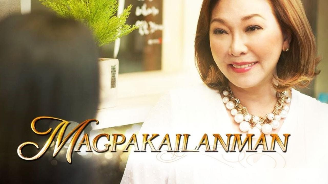 Watch all Pinoy TV Shows that are popular Pinoy Tambayan