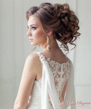 21 Romantik Topuz Modeli Gelin Sac Modelleri Nedime Saci Sac Guzelligi