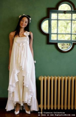 Pin by Małgorzata Frant on moda | Pinterest | Japanese