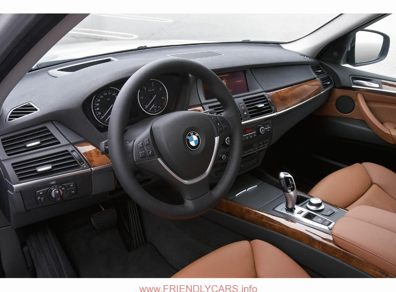 Cool Bmw 5 Interior 2012 Car Images Hd 2012 Bmw X5 Sport Tuning
