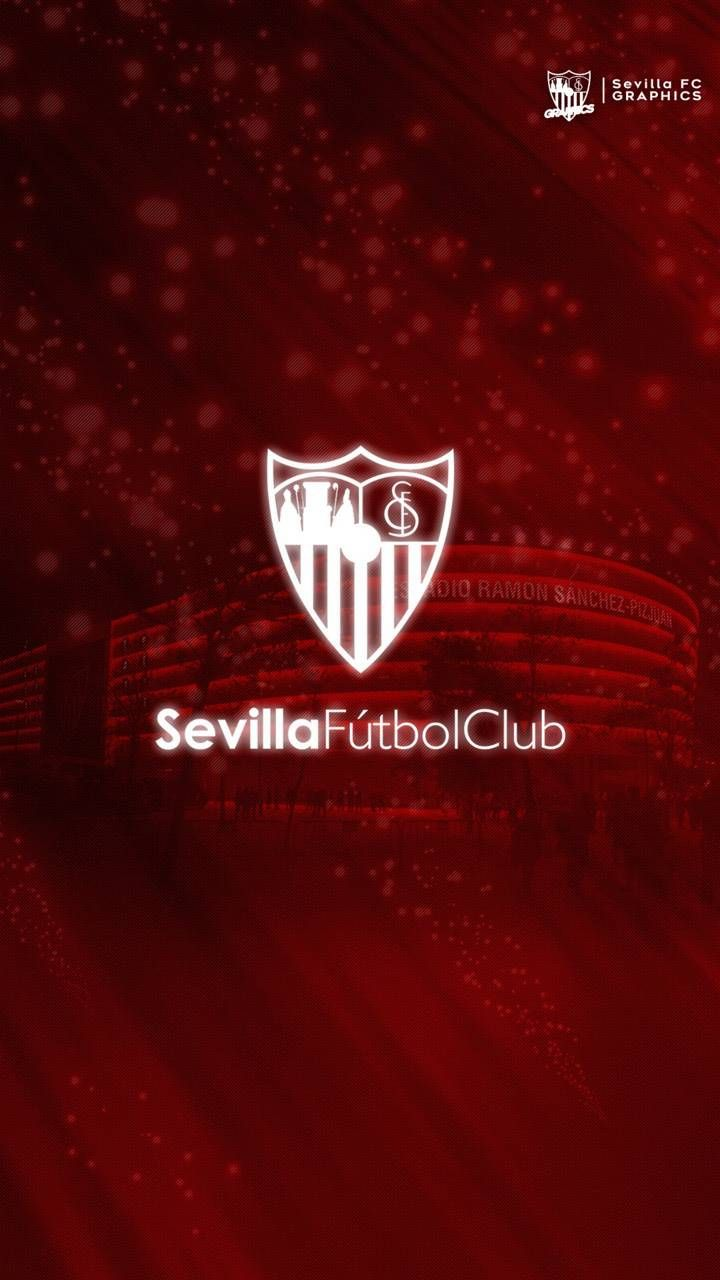 Pin On Spanish Football