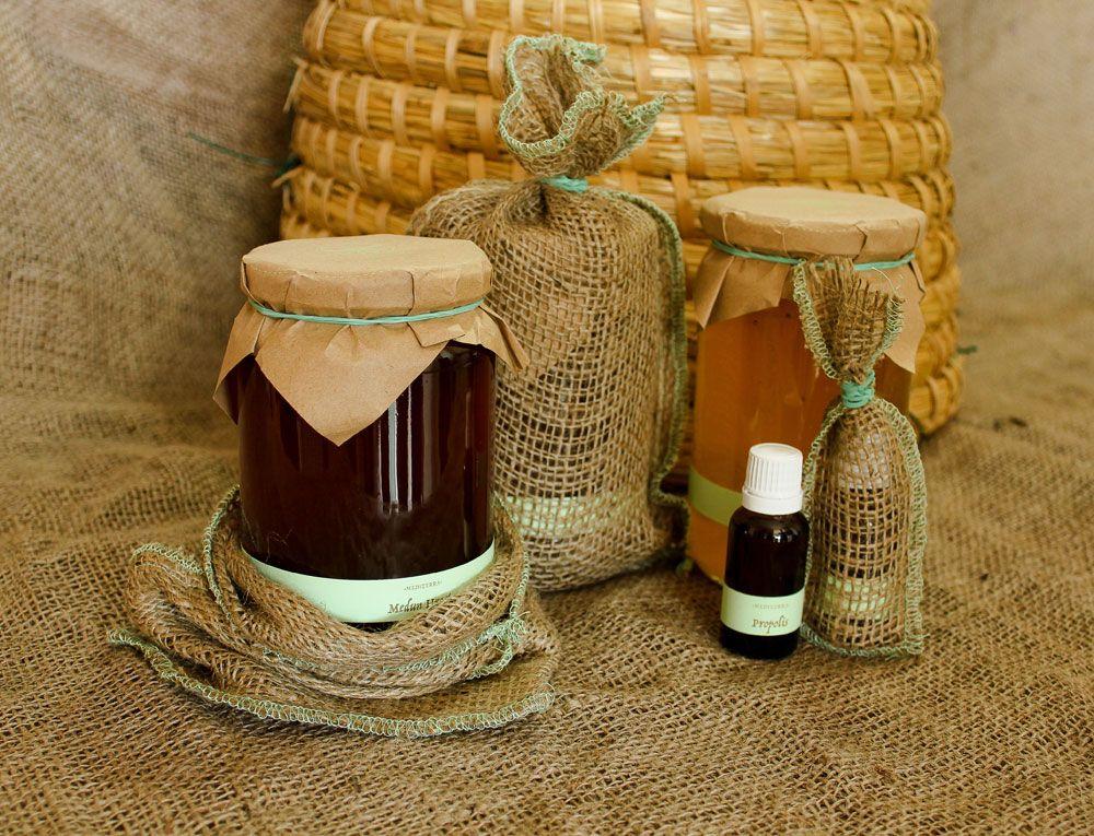 lovely-package-mediterra1 organic beauty