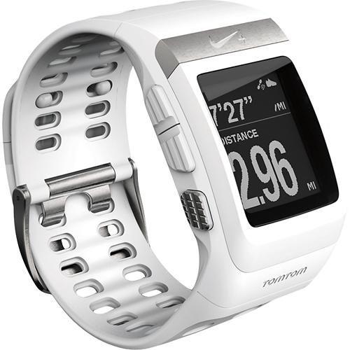 playa sueño Empresario  White Nike Running Watch. YES PLEASE! | 디자인, 온라인 카지노, 남자친구