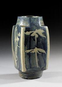 Shoji Hamada Art Auction Results Prices And Artworks Estimates Pottery Sculpture Hamada Ceramic Artists