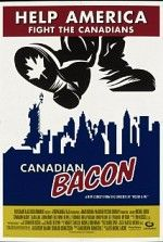 Watch Canadian Bacon online - download Canadian Bacon - on 1Channel | LetMeWatchThis