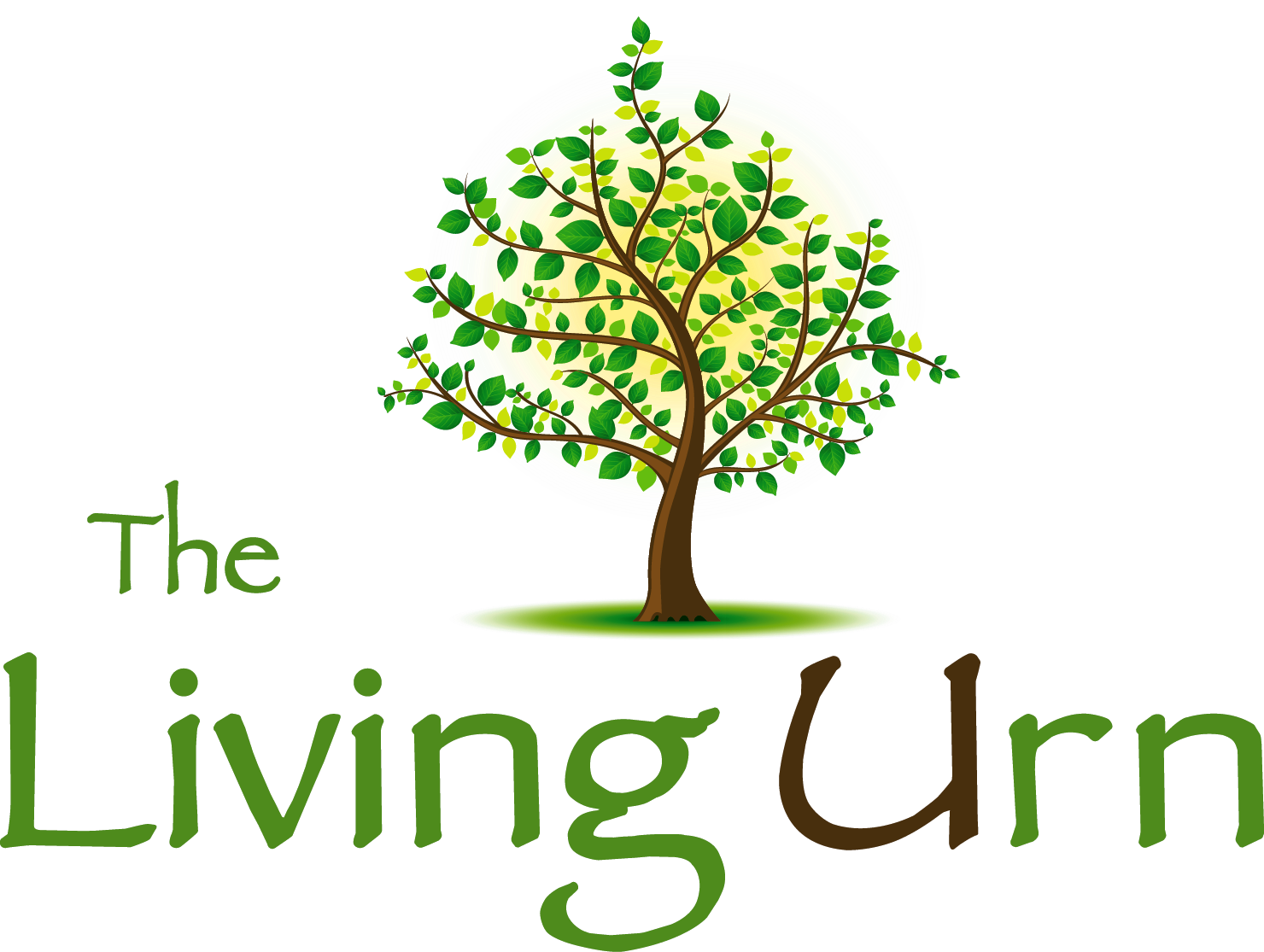 The Living Urn ~ a biodegradable urn & planting system designed to ...
