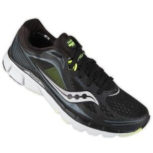 pretty nice 0b57d ba436 Saucony Power Grid Kinvara 5